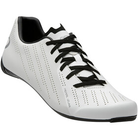 PEARL iZUMi Tour Road Shoes Men white/white